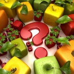 Genetski Modifikovana Hrana