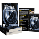 Exploring Filters With Photoshop CC 2017  [Book]