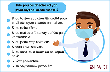 Mental+Health_Creole_TN