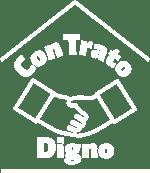 ConTratoDigno
