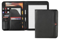 Legal Pad Holders, Leather Legal Padfolios