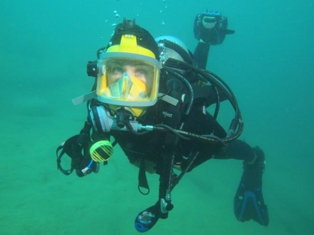 Diving+Jobs