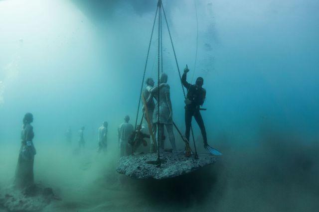 jason-declaires-taylor-museo-atlantico-underwater-sculpture-2