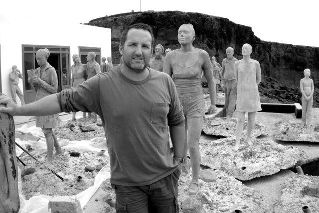 jason-declaires-taylor-museo-atlantico-underwater-sculpture-3