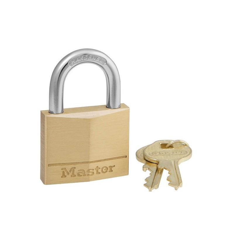 Personal Security Lock Box