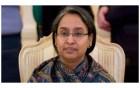 এসএসসি ও এইচএসসি সংক্ষিপ্ত আকারে নেয়ার প্রস্তুতি চলছে : শিক্ষামন্ত্রী
