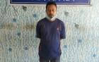 চাঁপাইনবাবগঞ্জে হত্যার ৪ ঘন্টার মধ্যে হত্যাকারী আটক