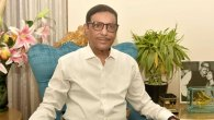 'প্রধানমন্ত্রীর ঈদ উপহার পাবে ৩৬ লাখ পরিবার'