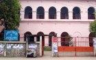 রামেকে চাপ কমাতে সদর হাসপাতাল চালুর দাবি