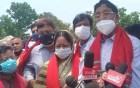 বাংলাদেশ কোনদিন আলকায়দার দেশ হবে না : কৃষিমন্ত্রী রাজ্জাক