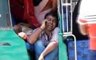 রাজশাহীর করোনা ইউনিটে এক মাসে ৫৬৬ মৃত্যু