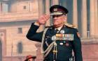 পাকিস্তানের চেয়েও বিপজ্জনক চীন: বিপিন রাওয়াত