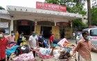 চিকিৎসা খরচ কমল রামেকের করোনা রোগীদের