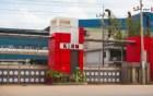 ২৩১ কোটি টাকা ভ্যাট ফাঁকির অভিযোগে কেএসআরএম গ্রুপের বিরুদ্ধে মামলা