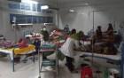 চাঁপাইনবাবগঞ্জে করোনা সংক্রমণ বেড়ে একদিনেই দ্বিগুণ
