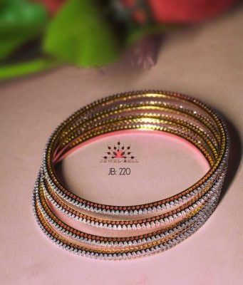 Bangles online for womens girls & ladies