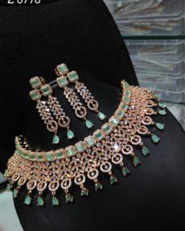 jewelry jewellery