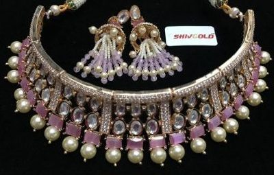jewelry – necklace jewelry for girls, ladies and womens.