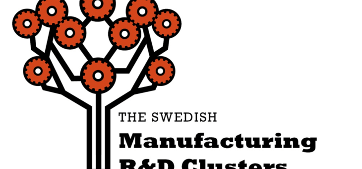 Up next: Katrineholmskonferesen