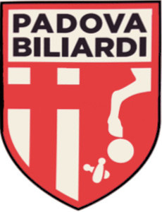 Padova Biliardi