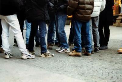 Torino, seviziarono compagno di scuola: condannati a 8 anni e 6 mesi