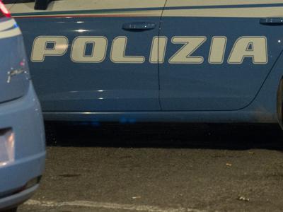 Milano, bimba abusata: polizia diffonde video del presunto aggressore