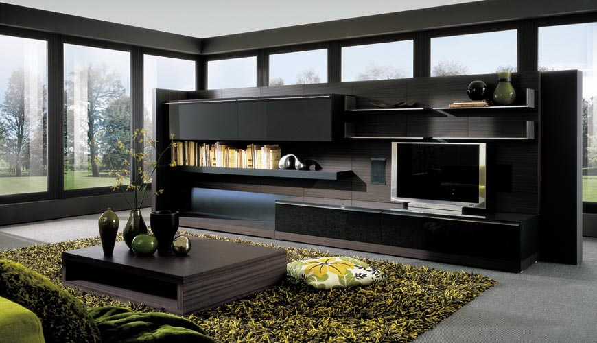 modern living room picture gallery sofas for india area, misura emme mod. european contemporary