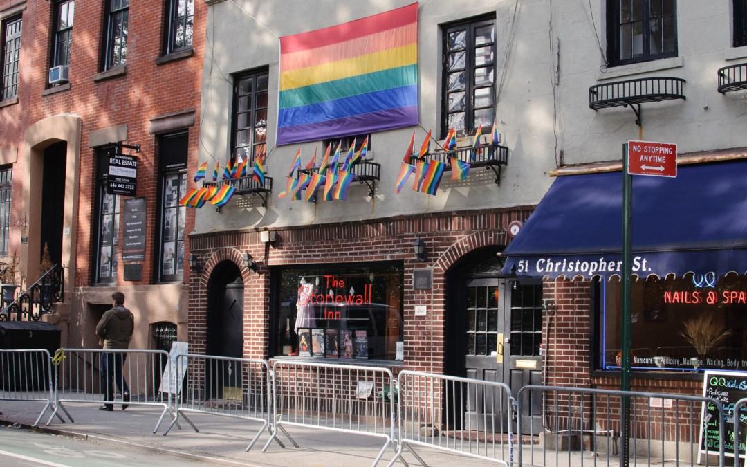 COMUNICATI Padova Pride – Eventi dal 20 al 24 giugno