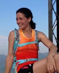 Cerissa Zecchinato