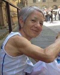 Tiziana Fasolo