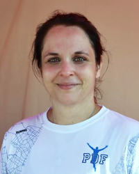 Debora Pittarello