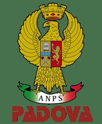 200xANPS_padova_WEB