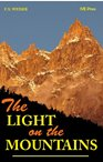 Light on the Mountains Cover Web