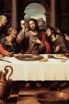 La Eucaristía combatida por el satanismo