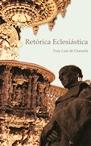 Retórica Eclesiástica