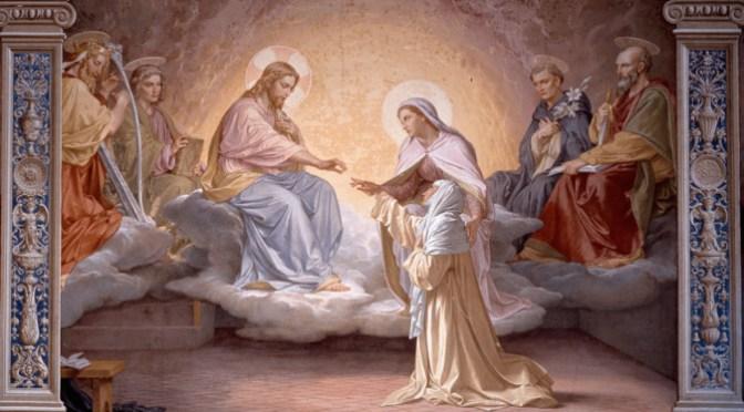 Esposo y Esposa en la Biblia