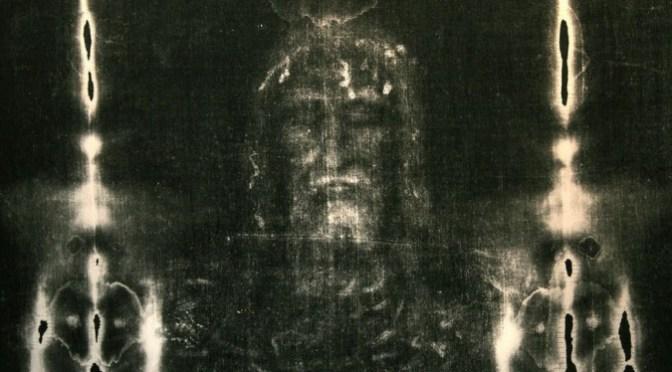 "Jesucristo ""eternamente joven"""
