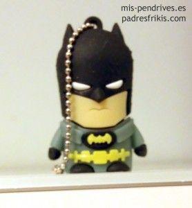 Pendrive Batman