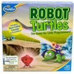 Robot Turtles, de Thinkfun