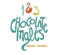 1, 2, 3 Chocolate Inglés zaragoza