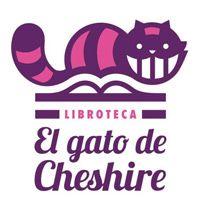 Tienda El gato de Cheshire Zaragoza