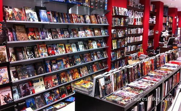 tienda musica avenida valencia zaragoza