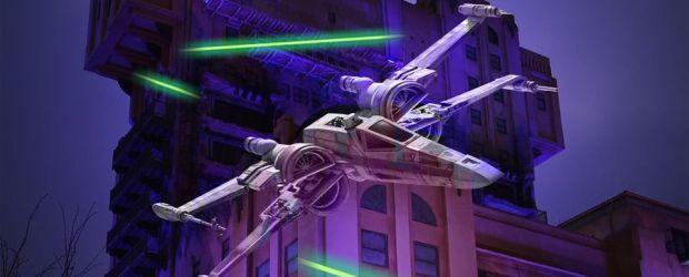 La Temporada de la Fuerza - Star Wars