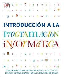 Introducción A La Programación Informática