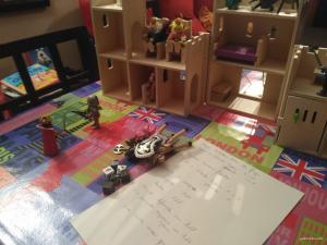 playmobil medieval wargame-02