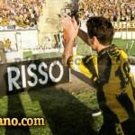 La Campaña de 1999