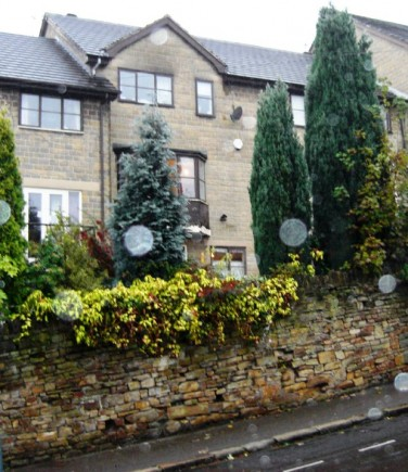 6 Bed 6 Bed Property Sale Hill Broomhill Pads For Students