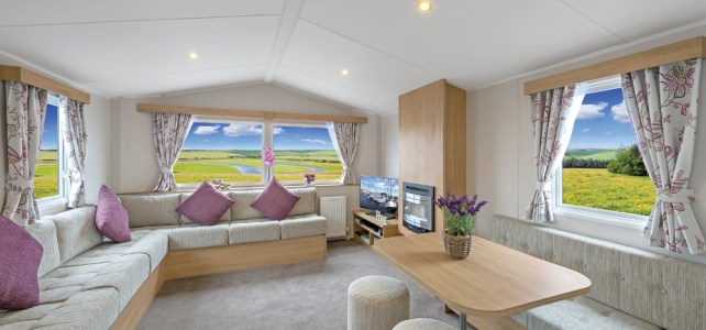 Willerby Vacation -SOLD-