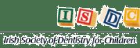 ISDC-logo-original-sm