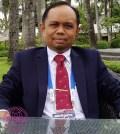 Prof. Ridwan Amiruddin, SKM., MKes, MSc.PH